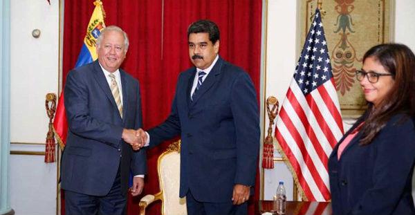 Maduro13
