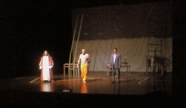 Teatro_Ópera_Maracay_1