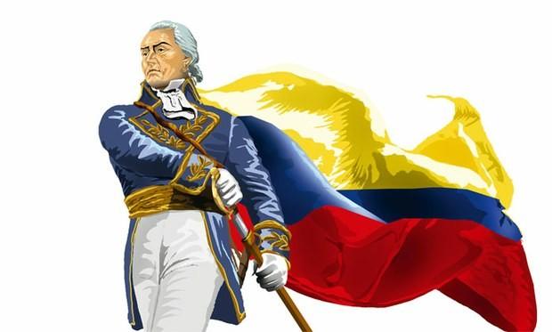 francisco_de_miranda_bandera
