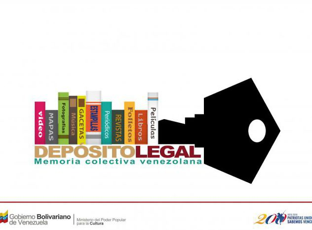 logo_deposito_legal-1_0