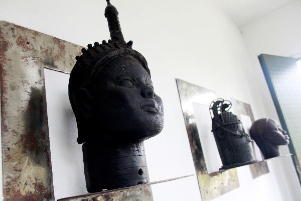 museo-afroamericano-2