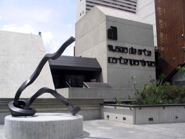 museo-de-arte-contemporaneo5