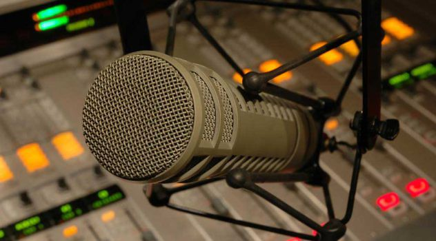 radiodifusiom