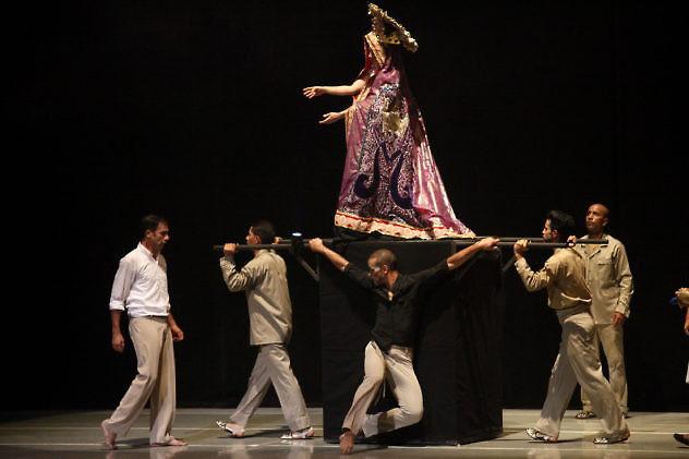 teatro_teresa_11465004633-632x421