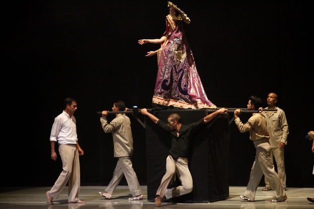 teatro_teresa_11465004633