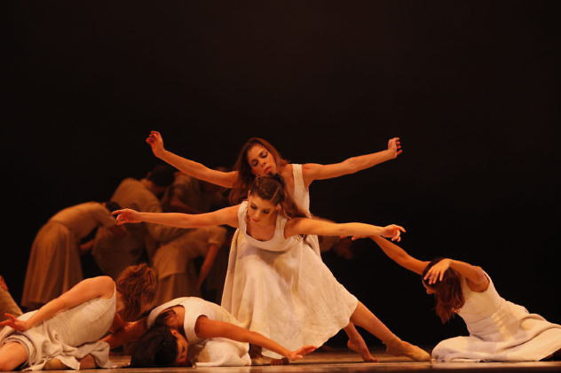 teatro_teresa_141465004630