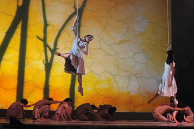 teatro_teresa_151465004630