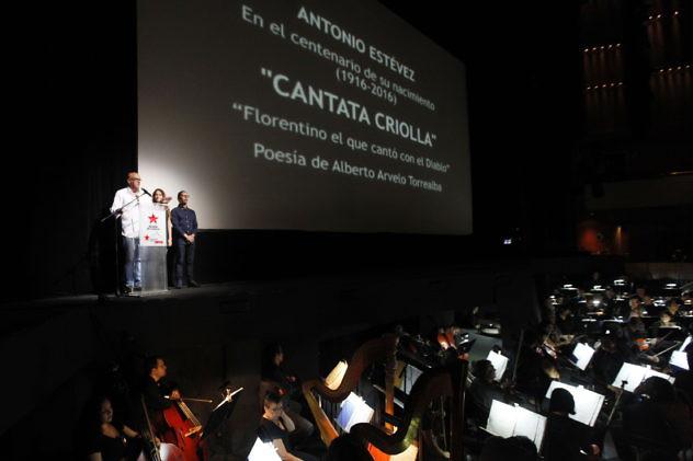 teatro_teresa_181465004631