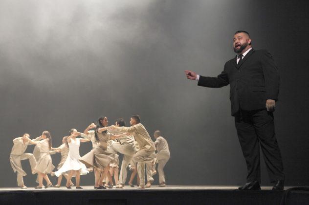 teatro_teresa_41465004634