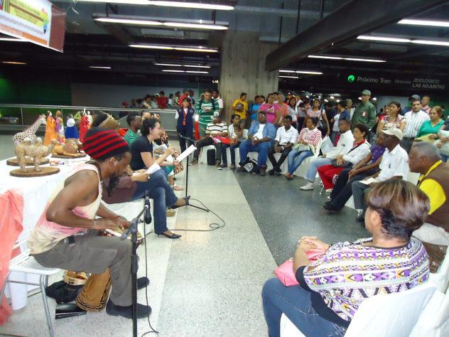 viii-semana-mundial-de-c3a1frica-en-venezuela-al-abrigo-del-baobab