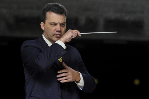 2. Luis Miguel González (Foto. Javier Gracia)