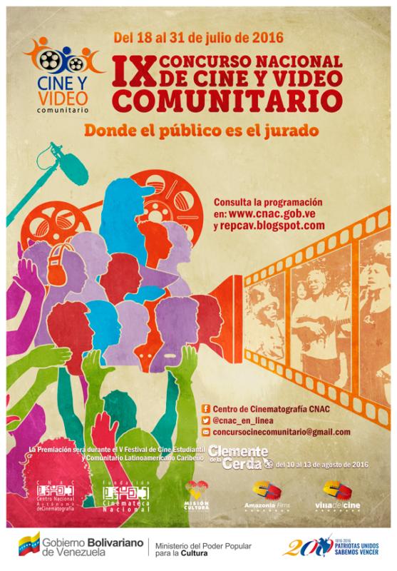 CARTEL_COMUNITARIO_WEB