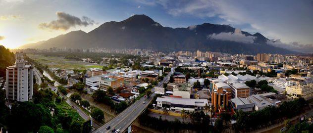 Caracas-03