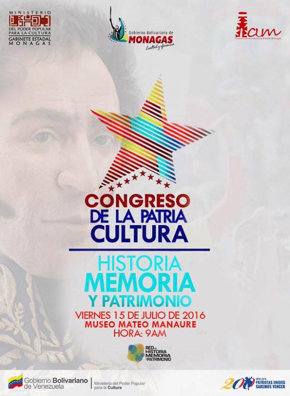 Congreso_de_la_patria_cultura