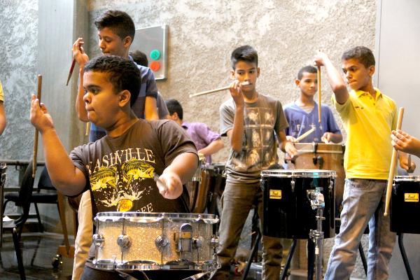 Ensambles-de-percusión-florecen-en-el-seno-del-Sistema-de-Orquestas22