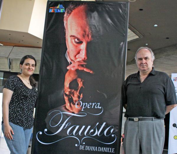 Entrevista-Gustavo-y-Diana-Daniele-por-la-Opera-Fausto-9