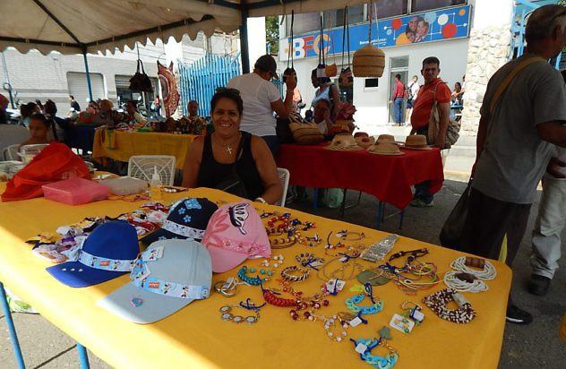 Feria-navideña-charallave