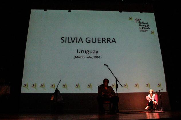 Foto: Milangela Galea