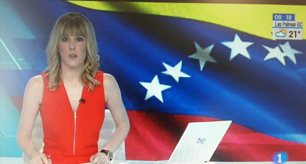 Noticiero-TVE