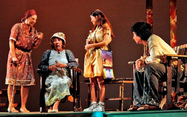 Proyectos-televisivos-de-Latinoamérica-se-darán-cita-en-un-festival-en-Montevideo