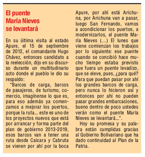 Puente-María-Nieves