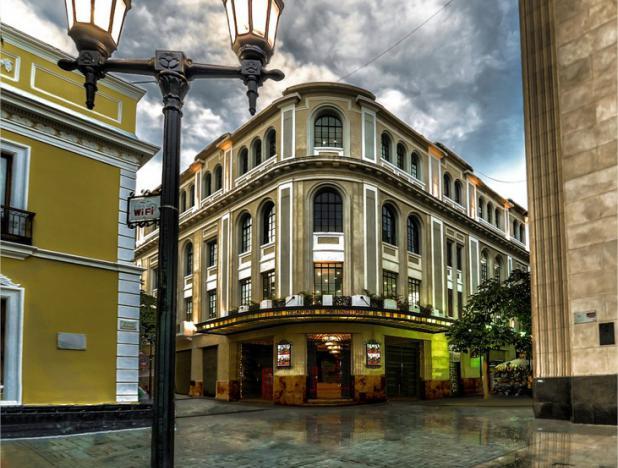 Teatro-Principal-de-Caracas-