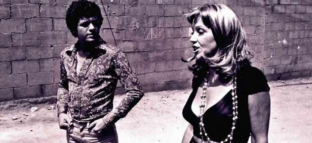 chalbaud-romc3a1n-el-pez-que-fuma-1977-b-20-x-15-cm-blanco-y-negro-2-fotos-en-existencia-1