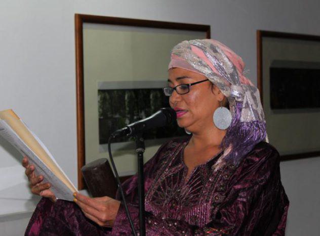 conmemoracion_de_la_mujer_africana3