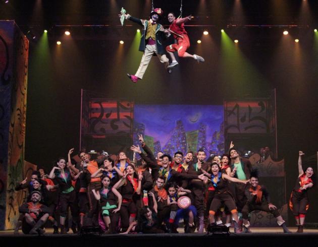 fundacion-teatro-teresa-carreno-abre-funcion-peticion-publico-musical-infantil-rescate_1_2279503