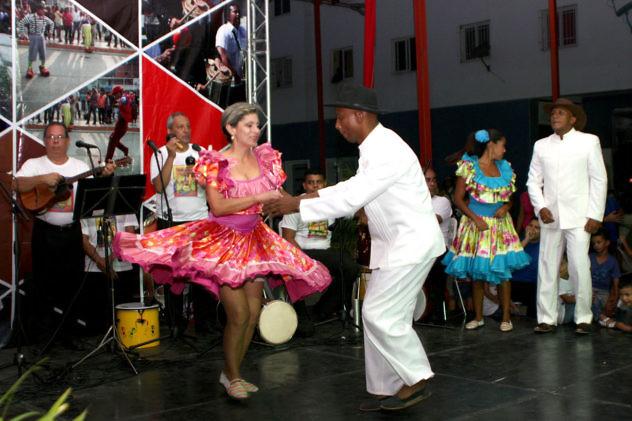 mision-cultura-corazon-adentro-celebra-su-8vo.aniversario-2200