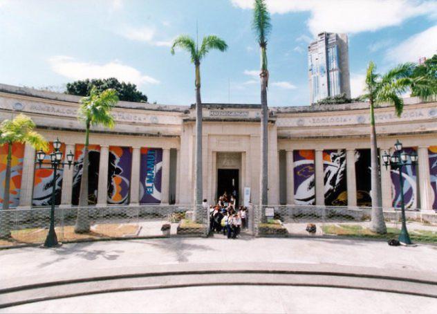 museo-de-ciencias