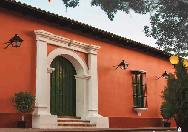 museoalbertohenriqueznota