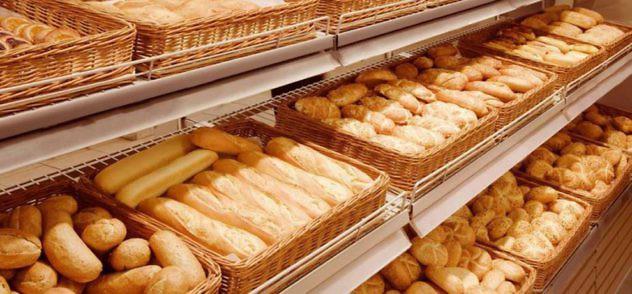 panaderias-990x460