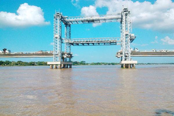 puente-levadizo