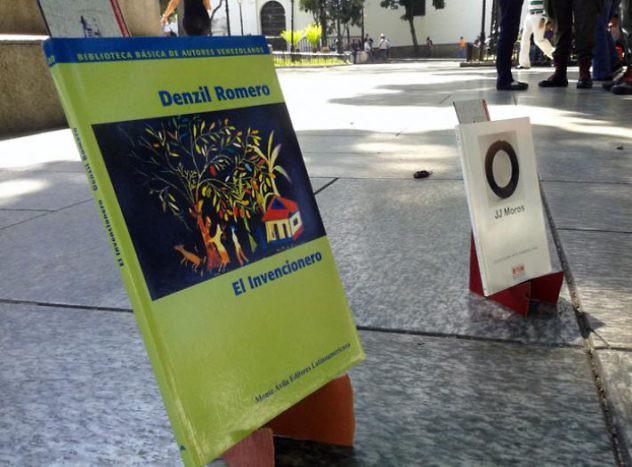 suelta_libros5