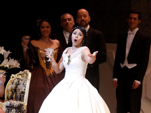 traviata12ht1468188834