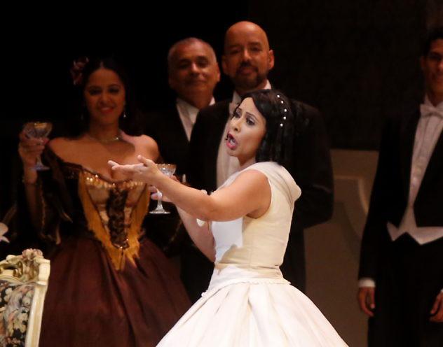 traviata13ht1468188834