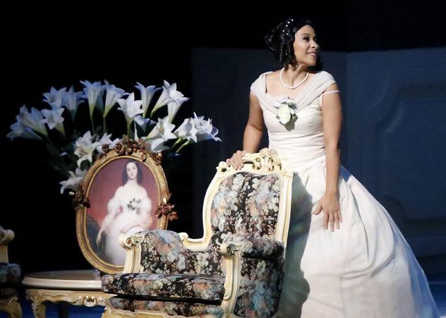 traviata18ht1468188835