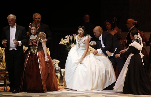 traviata4ht1468188836