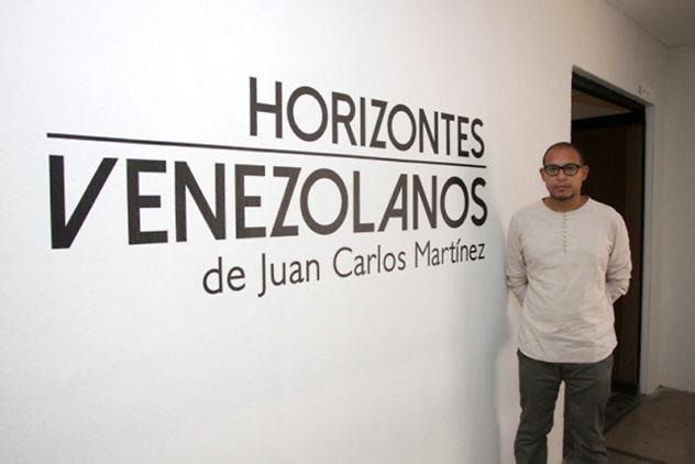 F1-_Juan_Carlos_Martínez_abrió_su_muestra_pictórica
