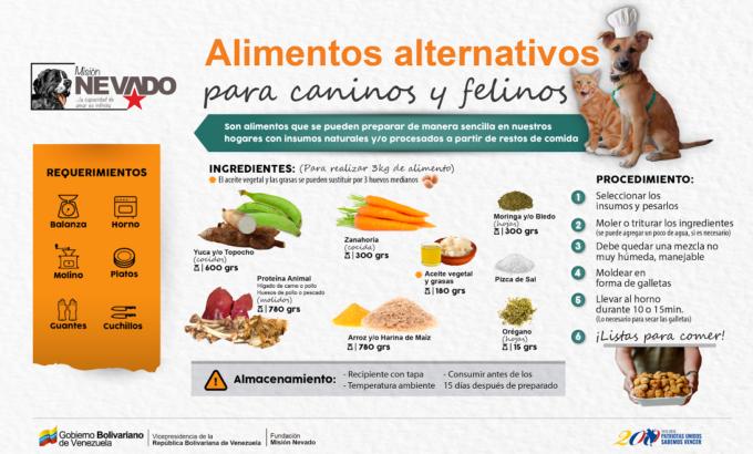 Infografía-alimentos-alternativos