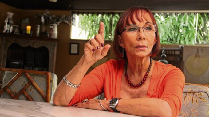 Maryclen-Stelling_version-final-730x410