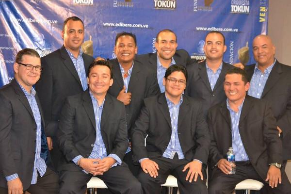 Orquesta-Tokún