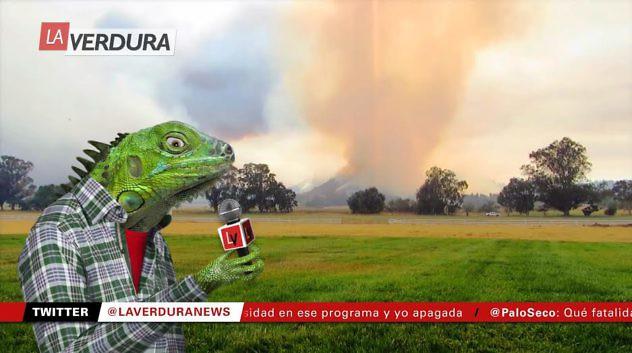 Serie-venezolana-de-television-Oh-Mundo-triunfa-en-los-Premios-TAL-2016_66269