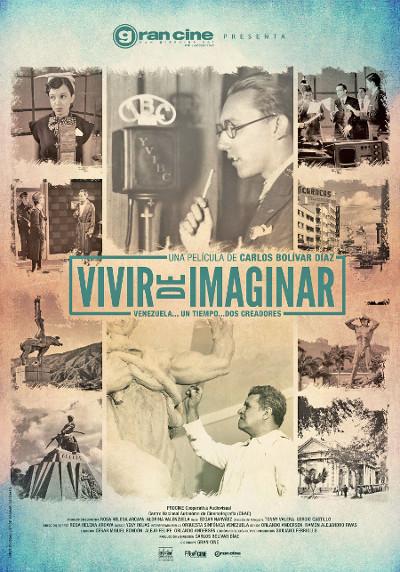 Vivir-de-imaginar-mostrará-la-vida-y-obra-de-ALejandro-Colina-y-ALfredo-Cortina887541421556585