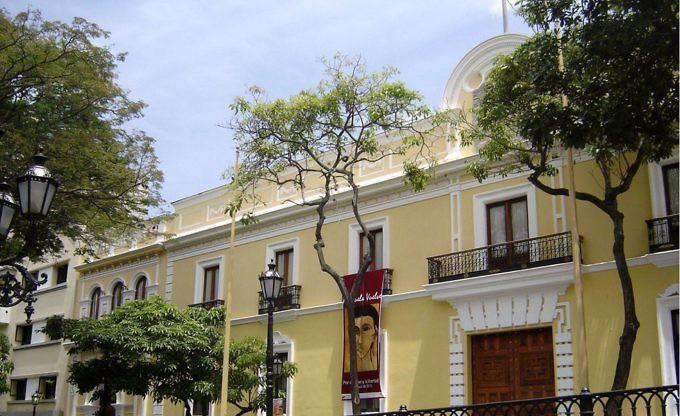 cancilleria_venezuela_980x600_1