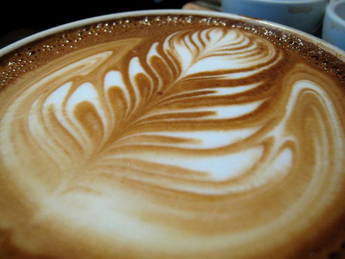 dibujos-cafe-1
