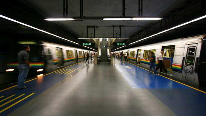 linea4c