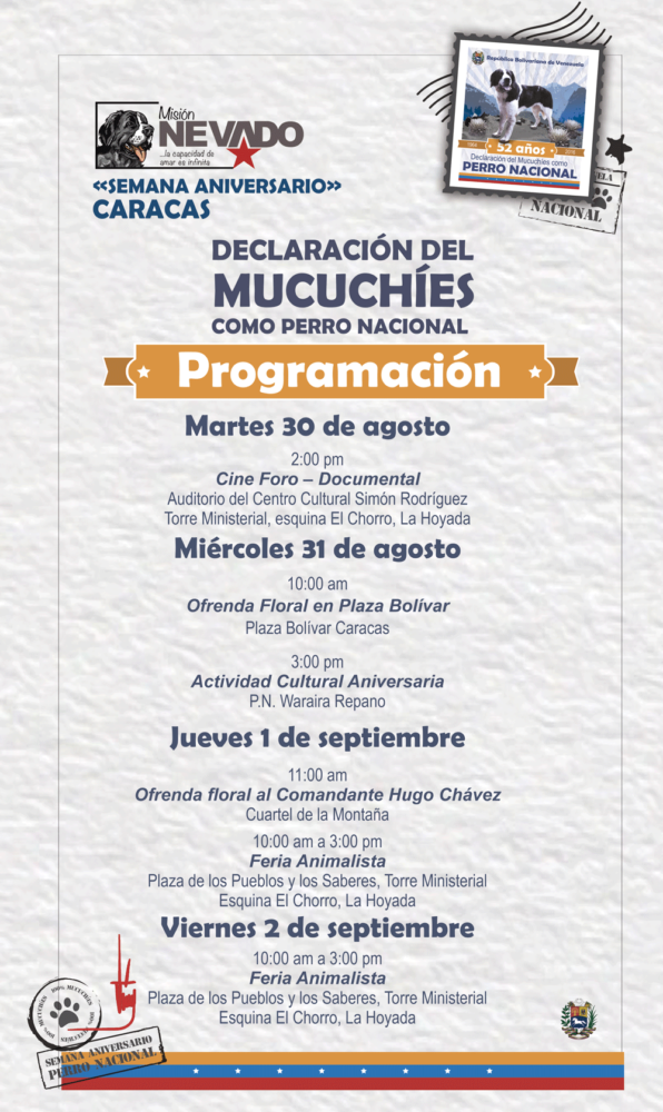 programacion_caracas_FINAL (1)
