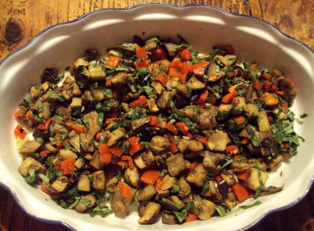 salata-de-berenjena